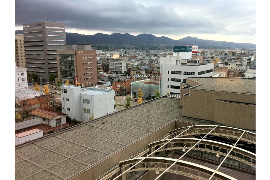 japan2012-02