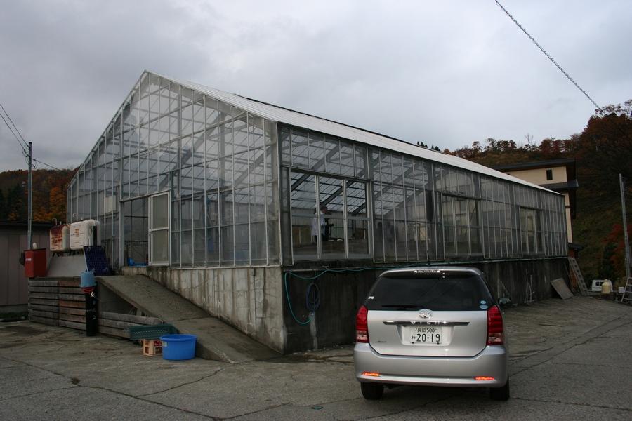 japan2012-06