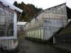 Japan 2012-Kase-Koifarm