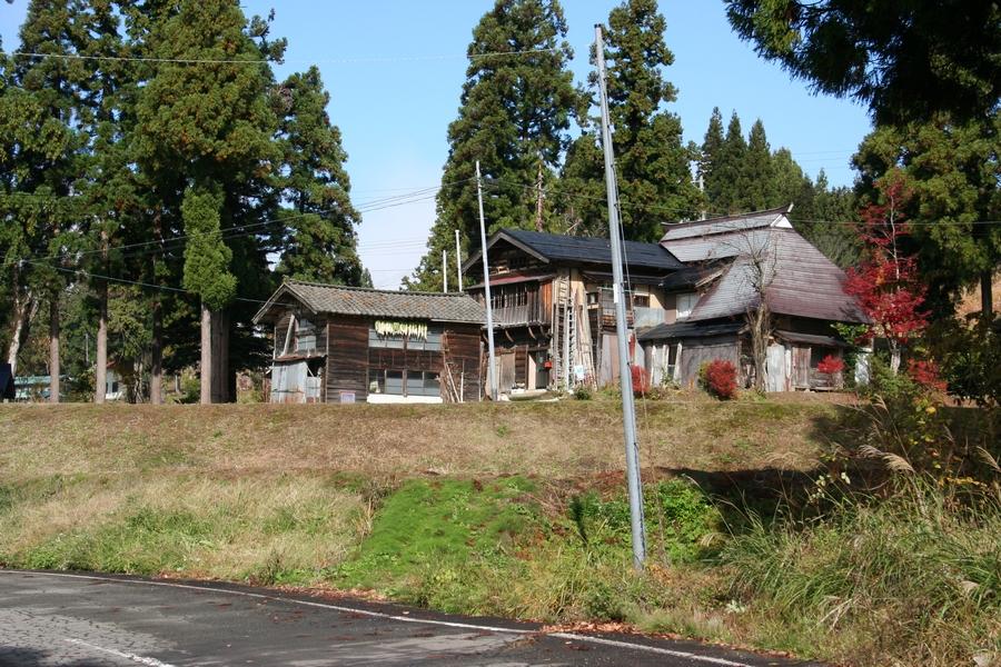 Japan-2012-3401