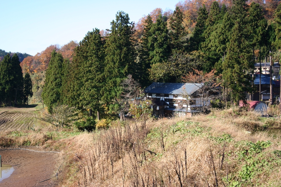 Japan-Niigata07