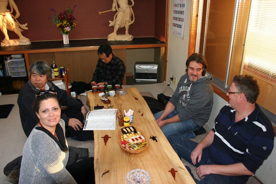 Japan-Restaurant08