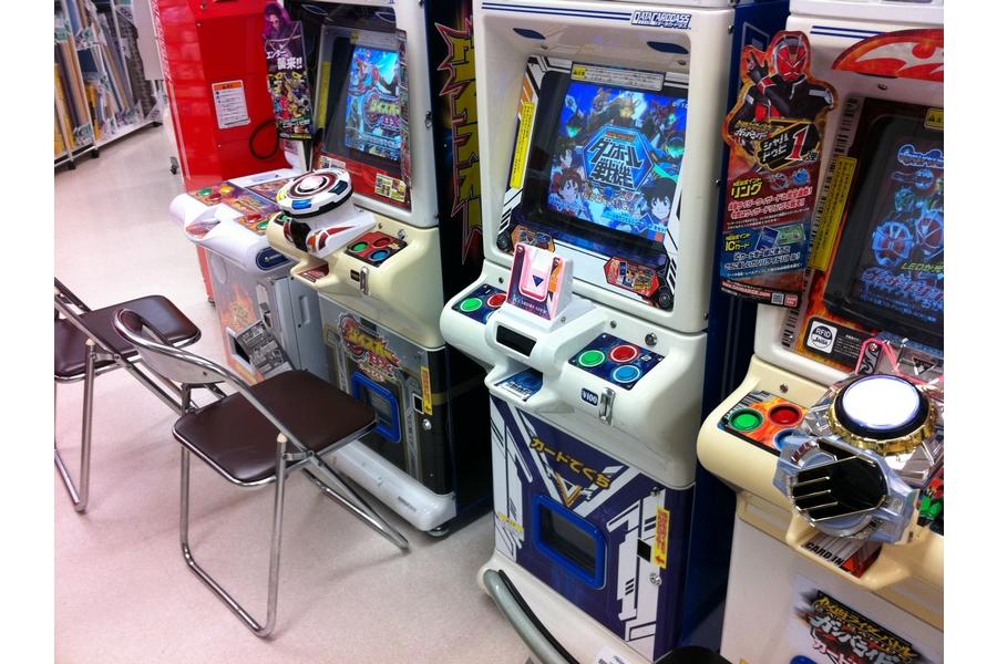 Japan-spielen10