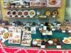 Essen-in-Japan-200