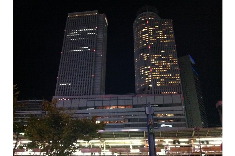 Japan-2012-Nagoya-3