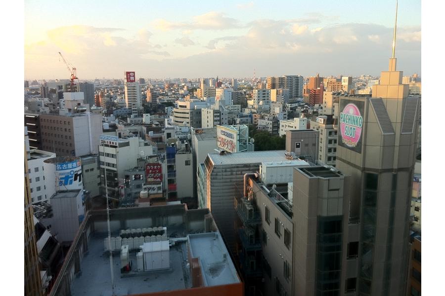 Japan-2012-Nagoya-5