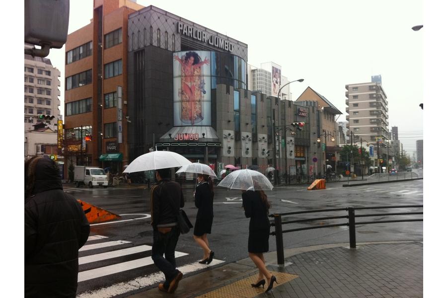 japan2012-Nagoya