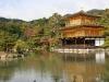Japan-Koi-Einkaufsreise-kyoto11