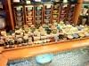 Japan-Koi-Einkaufsreise-kyoto21