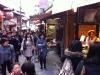 Japan-Koi-Einkaufsreise-kyoto23